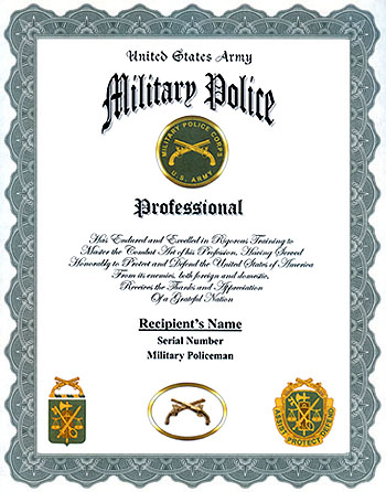 ATP 102 2013  Non Commissioned Officer  United States Army
