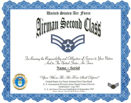 Air force promotion cake ideas and designs for Officer promotion certificate template