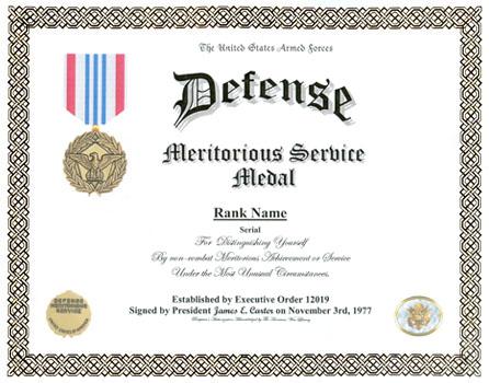 Service medal citation examples navy 179 x 348 gif 26kb medal 229