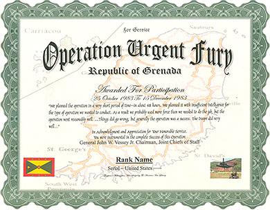 certificate of recognition wording thebridgesummitco