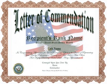Letter mendation Display Recognition