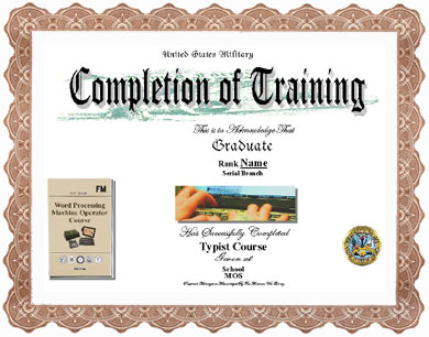 Plank holder certificate template images certificate design and plank holder certificate template image collections certificate plank holder certificate template gallery certificate design and plank yelopaper Image collections